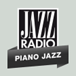 Jazz Radio Piano Jazz