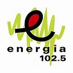 Energia 102.5 FM