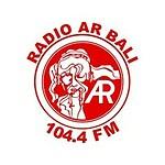 AR Radio Bali