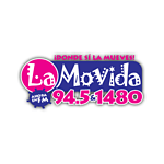 WLMV La Movida Radio 1480 AM