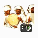 ۞ إذاعة المديح ۞ | Madeeh Radio
