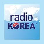 Radio Korea 1540 AM