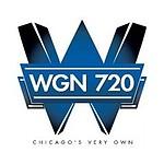 WGN Radio 720 AM