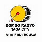 Bombo Radyo Naga 1044 AM