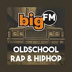 bigFM Deutscher Hip-Hop Charts