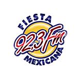 Fiesta Mexicana 92.3