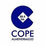Cadena Cope Almendralejo