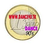 Eurodance 90's - Dance Anos 90