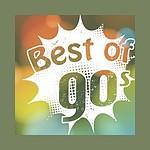 Hungama - 90's Super Hits