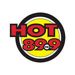 CIHT The New Hot 89.9 FM