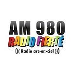 CHRF Radio Fierté