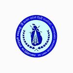 SLBC Yaal FM