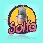 Solfa FM