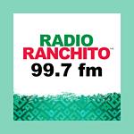 Radio Ranchito 99.7 FM