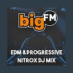 bigFM EDM & Progressive