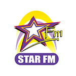 Star FM - Cotabato