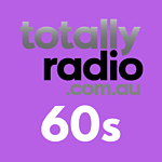Totally Radio 60's
