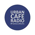 Urban Cafe Radio