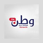 WatanFM
