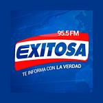 Exitosa