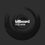Billboard Radio - Hot 100
