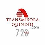 Transmisora Quindio