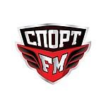 Спорт FM 93.2  (Sport FM)