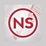 Radio NS - (Русский Хит) Russian Hit