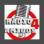 Radio 4 Amigos