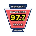 Classic Hits 97.7 FM 1250 AM