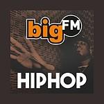 bigFM HipHop