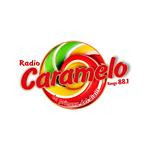 Caramelo Rengo 88.1 FM