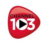 Channel 103FM
