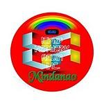 ICPRP FM Tagum city