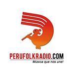 Peru Folk Radio