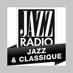 Jazz Radio Jazz & Classique