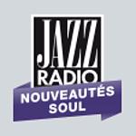 Jazz Radio Nouveautés Soul
