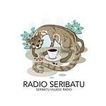 Radio Seribatu - Village