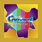 Radio Carnaval San Antonio