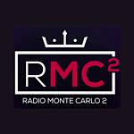 RMC 2 Radio Monte Carlo