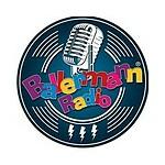 Ballerman Radio