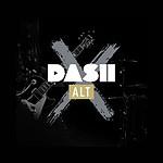 Dash Alt X