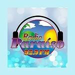 WTPM Radio Paraíso 92.9 FM