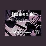 Radio Vision en Cristo
