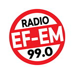 Radio EF-EM 99.0