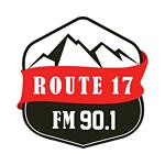 FM90 Route 17