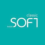 Radio Soft Classic