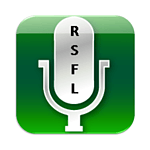 Radio San Francisco Lempa