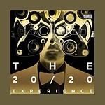 GotRadio - Top 40