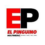 Pinguino Radio FM
